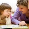детским психологом