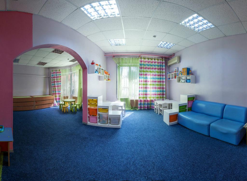 частный детский сад; детский сад бауманская; оплата детского сада; Стоимость детского сада; Детский центр Клевер; полный день; частный детский сад отрадное;