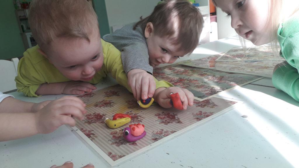 разумное развитие; система обучения; позитивное отношение; детский сад; детский центр москва; детский центр клевер; частный детский сад;